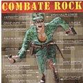 Combate Rock (2001)