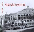 Sim São Paulo (2003)