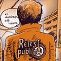 Relespública – As Histórias São Iguais (2003)