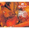 MTV Apresenta Relespública (2006)