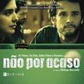 Não Por Acaso (Trilha Sonora) (2007)