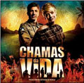 Chamas da Vida (Trilha Sonora) (2008)